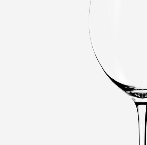Buy Crystal Wine Glasses Online Plumm Wine Glasses