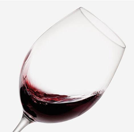 Buy crystal wine glasses online plumm wine glasses for Buy champagne glasses online